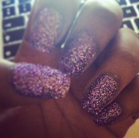 nails, nail art, nail art design