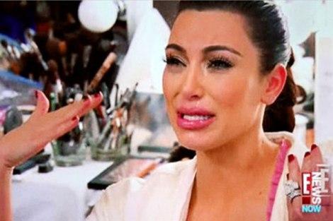 Kim-Kardashian-Crying10